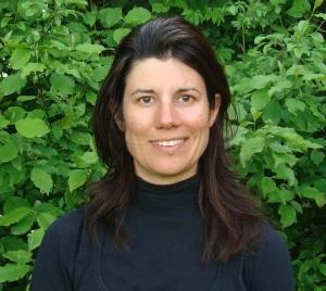 Lucy Findlay, Managing Director, Social Enterprise Mark